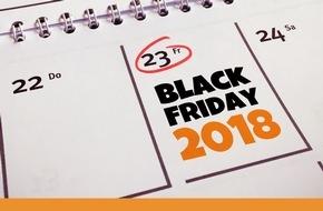 f0d067c6ce7ade 10 Marketing-Tipps für Händler und Shopbetreiber zum Black Friday