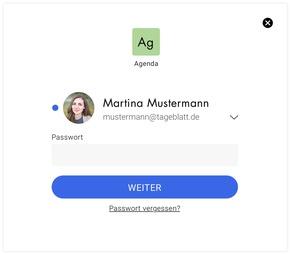 """BLOGPOST: Werkstattbericht: """"Design ist immer ein Angebot, kein Zwang"""" - Wie dpa-Connect Gestalt annimmt"""
