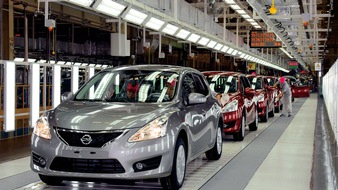 Hersteller und Zulieferer der Automobilbranche stehen in Huadu im Fokus ? der Schwerpunkt des neuen Clusters soll auf E-Mobilität liegen. Fotos: Autocity Huadu