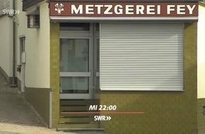 """Leben im Dorf - Themenabend im SWR Fernsehen / Reportage """"Dorf sucht Doc"""" ab 20:15 Uhr und SWR Bürgertalk """"mal ehrlich ... sterben unsere Dörfer?"""" ab 22 Uhr am 17. Oktober 2018"""