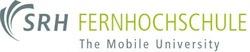 weiter zum newsroom von SRH Fernhochschule - The Mobile University