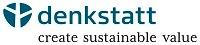 weiter zum newsroom von denkstatt GmbH