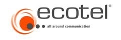 weiter zum newsroom von ecotel communication ag