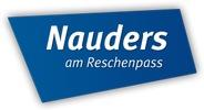 weiter zum newsroom von Nauders Tourismus