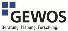 weiter zum newsroom von GEWOS GmbH