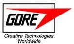 weiter zum newsroom von W.L. Gore & Associates, Inc.
