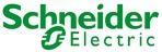 weiter zum newsroom von Schneider Electric GmbH