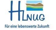 weiter zum newsroom von Hessisches Landesamt für Naturschutz, Umwelt und Geologie