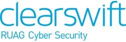 weiter zum newsroom von RUAG Cyber Security