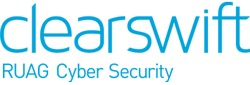RUAG Cyber Security