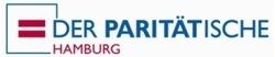 Der PARITÄTISCHE Wohlfahrtsverband Hamburg e. V.
