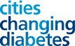 Cities Changing Diabetes