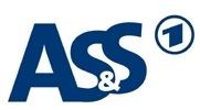 ARD Werbung SALES & SERVICES