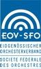 Eidg. Orchesterverband (EOV)