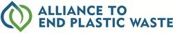 weiter zum newsroom von Alliance to End Plastic Waste (AEPW)