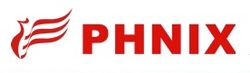 Guangdong PHNIX Eco-Energy Solution Ltd.