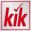 weiter zum newsroom von KiK Textilien und Non-Food GmbH