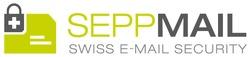 SEPPmail AG