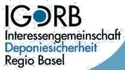 IG DRB - Interessengemeinschaft Deponiesicherheit Region Basel