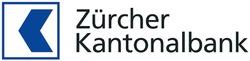 Zürcher Kantonalbank ZKB