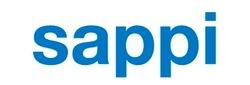 weiter zum newsroom von Sappi North America, Inc.