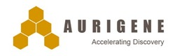 Aurigene Discovery Technologies Limited