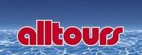 weiter zum newsroom von alltours flugreisen gmbh
