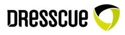 weiter zum newsroom von DRESSCUE GmbH