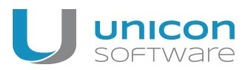 Unicon Software GmbH