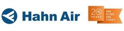 weiter zum newsroom von Hahn Air