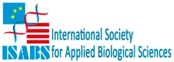 International Society for Applied Biological Sciences (ISABS)