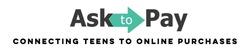 weiter zum newsroom von AskToPay