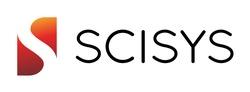 weiter zum newsroom von SCISYS Deutschland GmbH