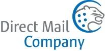 weiter zum newsroom von Direct Mail Company AG