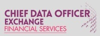 Chief Data Officer Exchange Financial Services