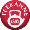 weiter zum newsroom von Teekanne GmbH & Co. KG