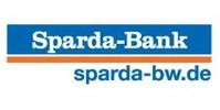 weiter zum newsroom von Sparda-Bank Baden-Württemberg eG