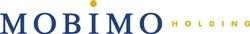 Mobimo Holding AG