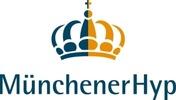 weiter zum newsroom von Münchener Hypothekenbank eG