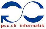 psc Peter Schütz Informatik-Dienstleistu