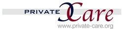 private Care AG