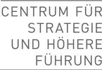 weiter zum newsroom von Centrum für Strategie und Höhere Führung - glh GmbH