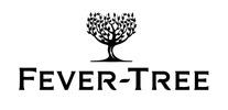weiter zum newsroom von FEVER-TREE