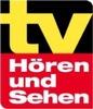 weiter zum newsroom von Bauer Media Group, tv Hören und Sehen