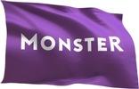 Monster Worldwide Deutschland GmbH