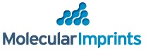 Molecular Imprints, Inc.