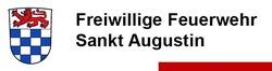 weiter zum newsroom von Freiwillige Feuerwehr Sankt Augustin