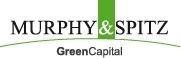 Murphy&Spitz Green Capital Aktiengesellschaft