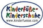 kinderfuesse.com