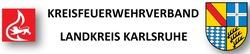 weiter zum newsroom von Kreisfeuerwehrverband Landkreis Karlsruhe